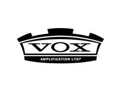 Phân phối thiết bị Âm thanh VOX