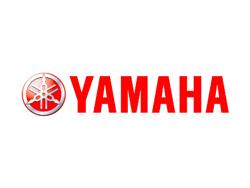 Đại lý bán lẻ xe máy Yamaha