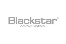 Phân phối thiết bị Âm thanh Blackstar